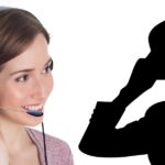 benefits-of-telemarketing