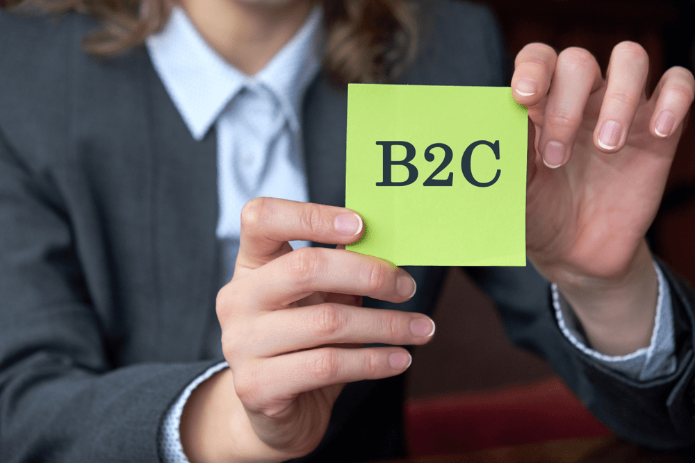 Finding The Best B2C Appointment Setting Call Centre