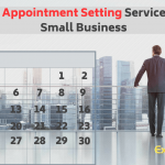small business appointment setting