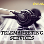 ecalls-telemarketing-services