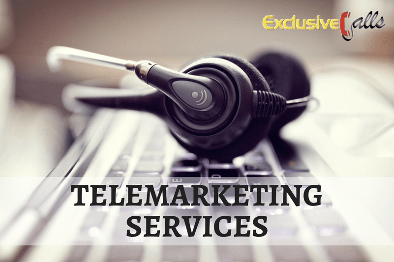 Telemarketing Services – A Valuable Tool For SMEs