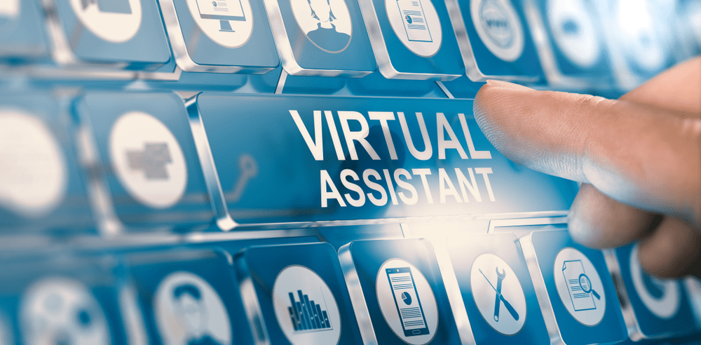 Benefits Of Using Virtual Assistant For Appointment Setting