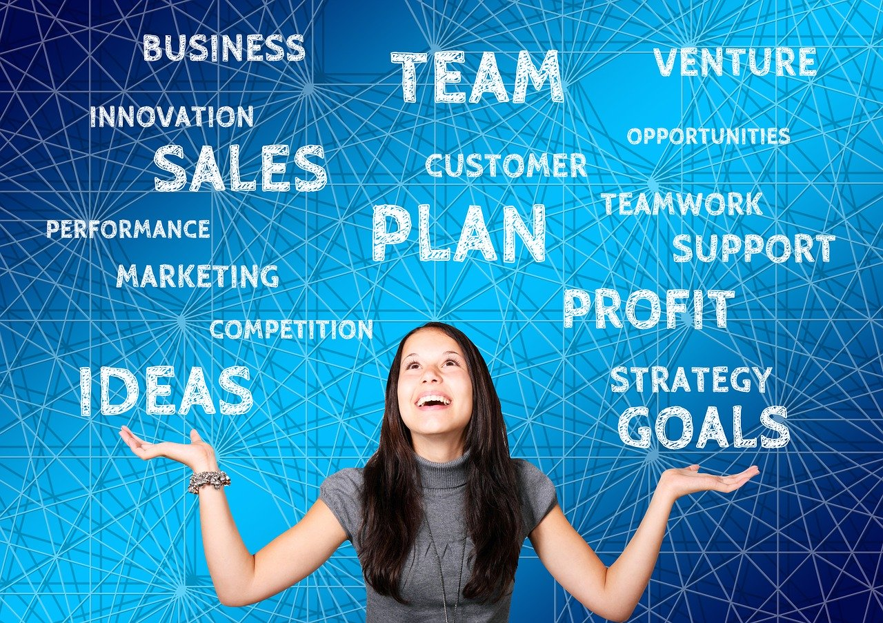 5 Important Marketing Communication Strategy
