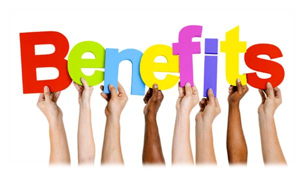 5 Benefits Of Telemarketing