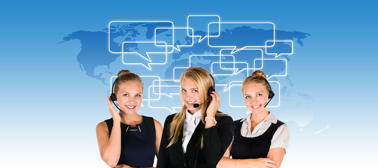 Cold Calling A Effective Way For A B2B Appointment Setting