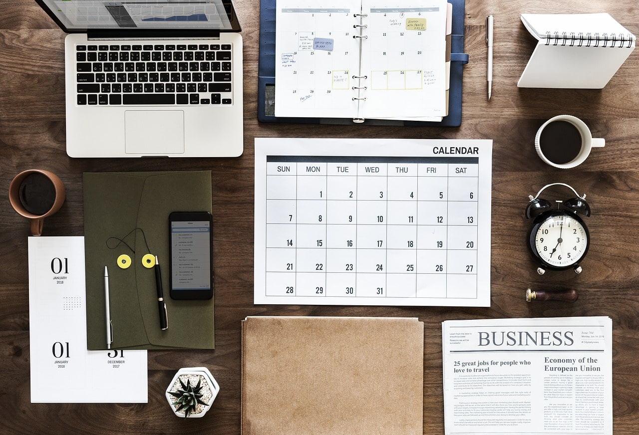 5 Benefits Of Appointment Setting Services For Small Businesses