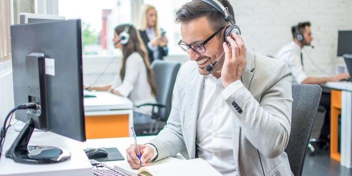 What Do Sales Development Representatives Do