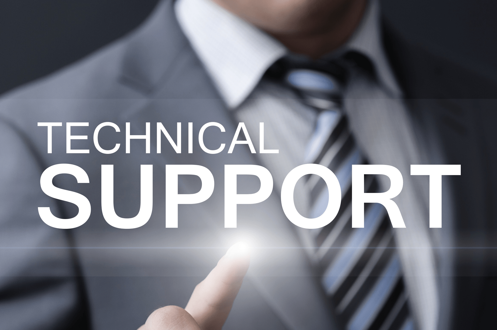 How Technical Support Services Help To Create A Great Customer Experience