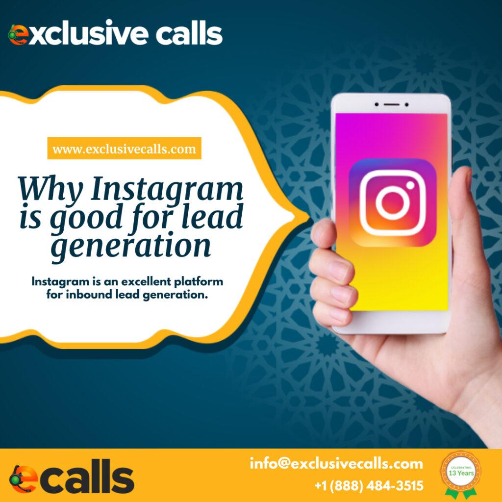 instagram-for-lead-generation