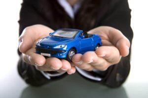 auto insurance leads Las Vegas
