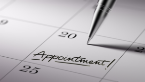 appointment setters New York